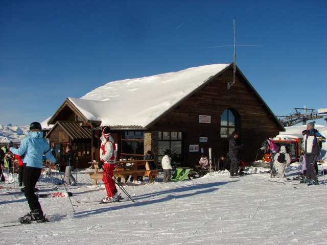risoul-restaurant-panoramique-502