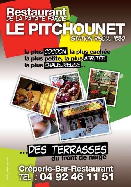 risoul-restaurant-pitchounet2-541