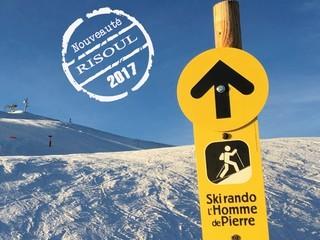 risoul-ski-de-randonnee-5142