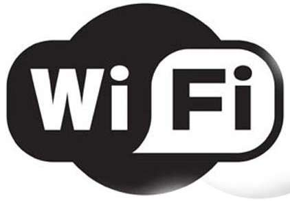 wifi-996