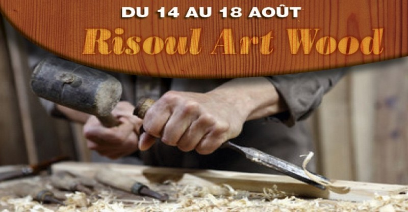 800x600-visuel-risoul-art-wood-hp-11623-11725