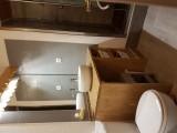 13-etage-salle-d-eau-wc-768x1024-353361