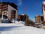 14-vue-de-l-appartement-depuis-les-pistes-1024x768-353358
