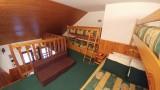 3-mezzanine-454366