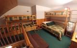 3-mezzanine2-454367