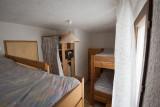 a1-chambre-15189