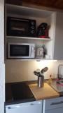 apparetement-risoul-villaret-162-cuisine2-123169