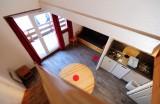 castor-pollux-appartement-a-louer-risoul-2-4953