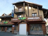 chalet-bernard-sport-vue-exterieure1-2416