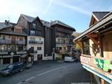 chalet-bernard-sport2-vue-exterieure1-2407