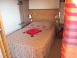 chambre-1-14042