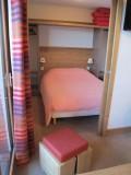 chambre-2e-appart-14045