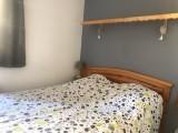 chambre-457444
