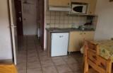 cuisine-2-12734