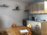 cuisine-457396