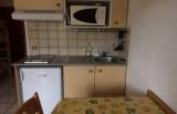 cuisine1-12736