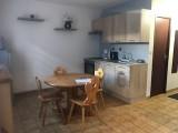 cuisine1-457397