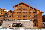 facade-residence-14046