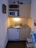 hebergement-cuisine-florins1mdt3558-otim-10400