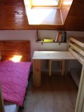 hebergement-hubiche-airelles42b-chambre-6519