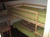 hebergement-hubiche-airelles42b-chambre1-6520