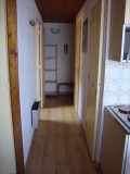 hebergement-hubiche-airelles42b-couloir-6521