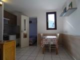 hebergement-risoul-airelles-a34-coin-cuisine-thiene-10717