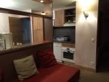 img-8781-salon-cuisine-14115
