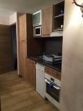 img-8783-cuisine-equipee-14116
