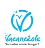 logo-vacanceole-460454