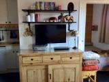 meuble-tv-15323