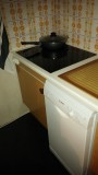 morel-louis-oree-du-bois-02-plaques-induction-lave-vaisselle-15320
