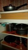morel-louis-oree-du-bois-03-batterie-neuve-de-cuisine-15321