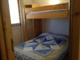 photo-chambre-1-balcon-ecrins-2-11425