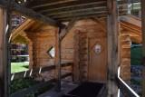 photo-sauna-14054