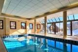 piscine-balcons-de-sirius-14520