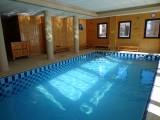 piscine1-11663