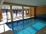 piscine2-11664