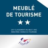 plaque-meuble-tourisme-2-2017-13874