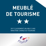 plaque-meuble-tourisme-2-2017-13875