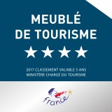 plaque-meuble-tourisme-4-2017-13873