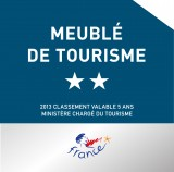 plaque-meuble-tourisme2-13-11626