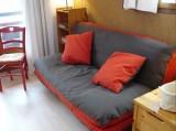 riqoul-hebergement-ogier-salon-5836