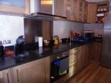 risoul-almeras-hebergement-deneb-cuisine-12959