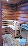 risoul-hbergement-lopez-antares610-sauna-18329
