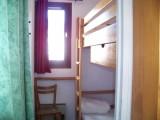 risoul-hebergement-airelles-a-46-cabine-slp-10371