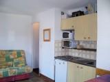 risoul-hebergement-airelles-a-46-cuisine-slp-10373
