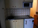 risoul-hebergement-airelles-b01-coin-cuisine-otim-9603