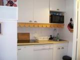 risoul-hebergement-aldebaran-516-cuisine-slp-10376