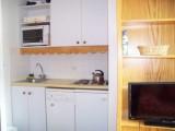 risoul-hebergement-altair-32-cuisine-slp-9950